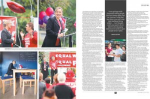 Article_Icon_LarissaWaters2
