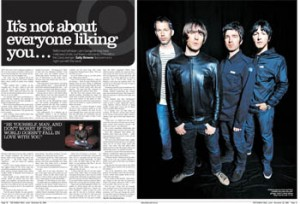 Article_Icon_Oasis-LiamGallagher