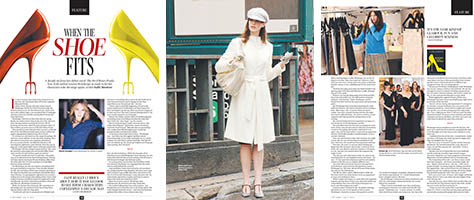 Article_Icon_Prada
